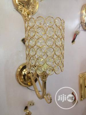 Italian Wall Lamp With Super Quality   Home Accessories for sale in Lagos State, Lekki