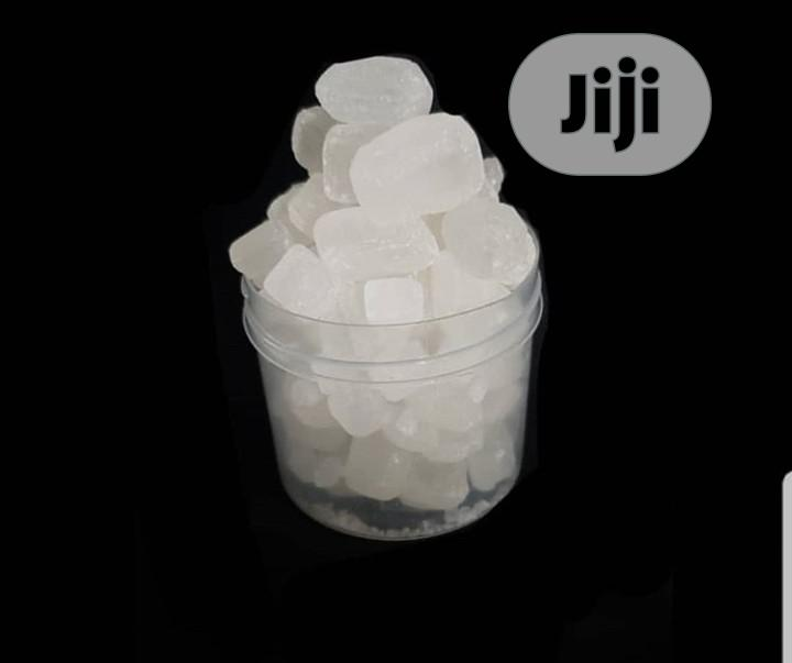 Sugar Lumps Vagina Sweetener for Women