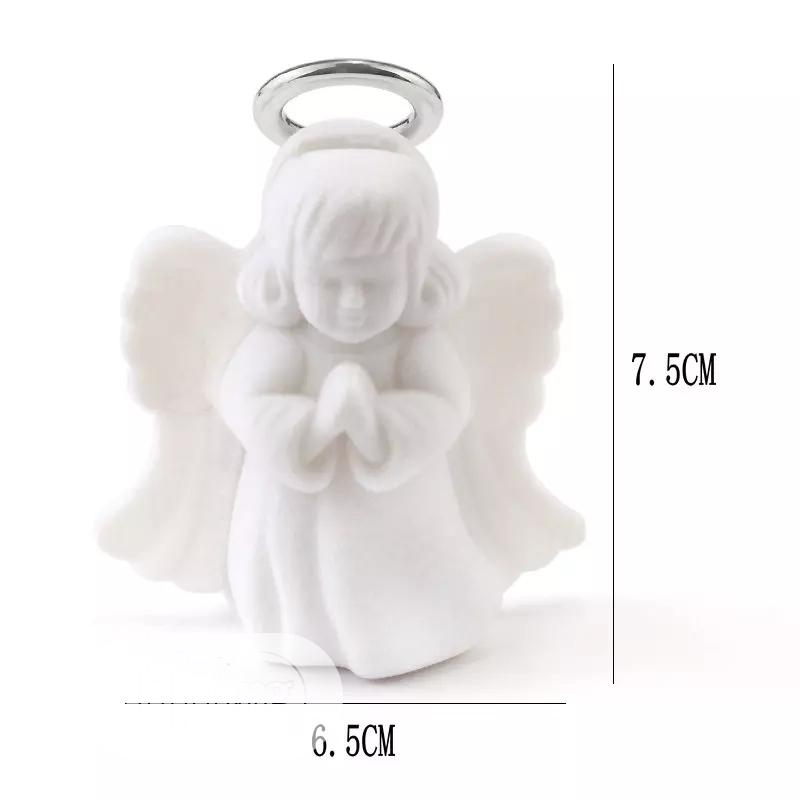 Angel Ring Case | Wedding Wear & Accessories for sale in Port-Harcourt, Rivers State, Nigeria