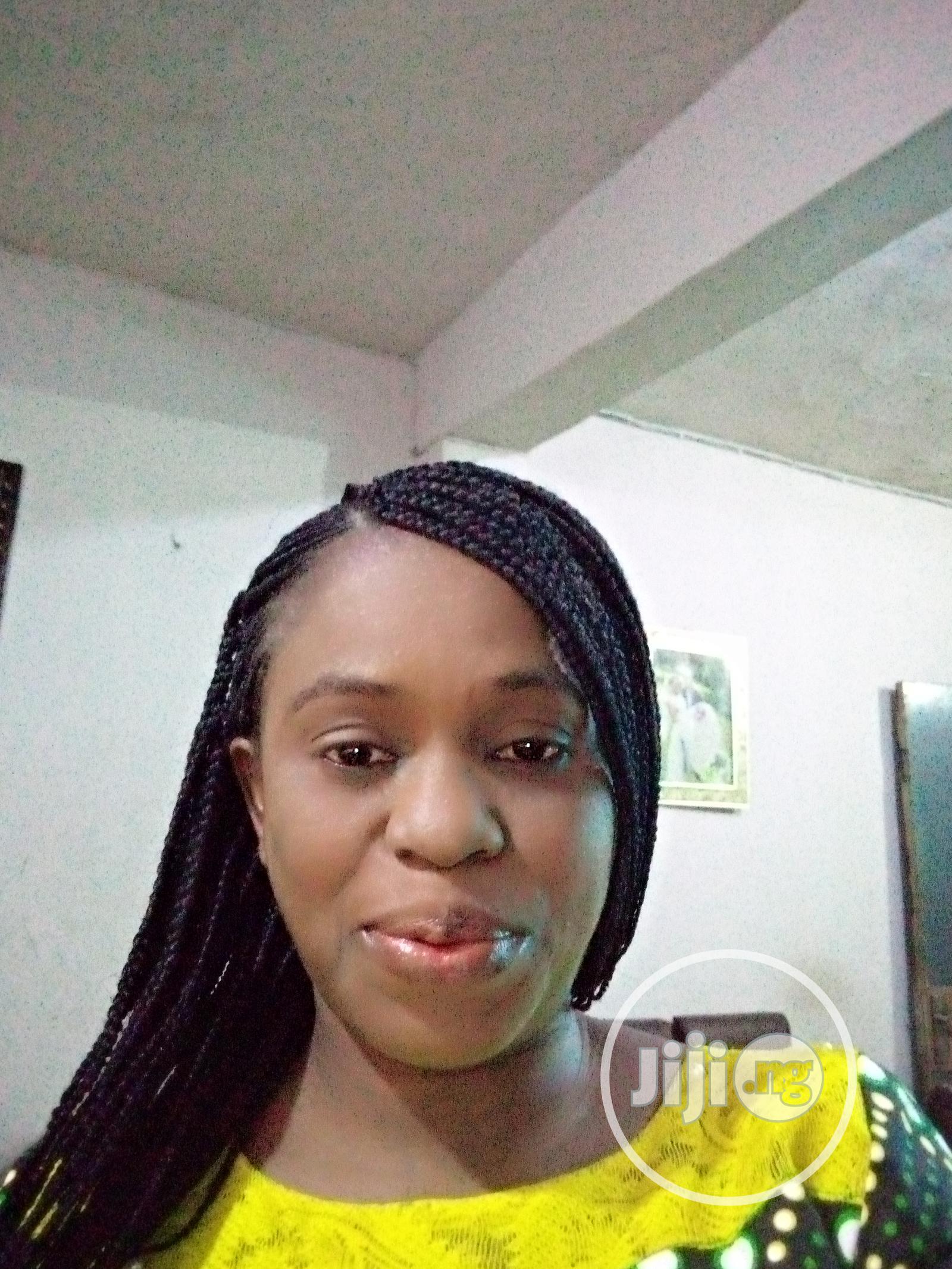 Computing IT CV | Teaching CVs for sale in Kosofe, Lagos State, Nigeria