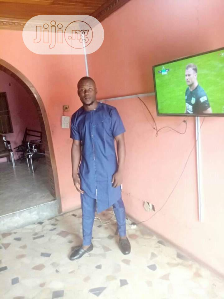 Fashion Designer | Manufacturing CVs for sale in Oguta, Imo State, Nigeria