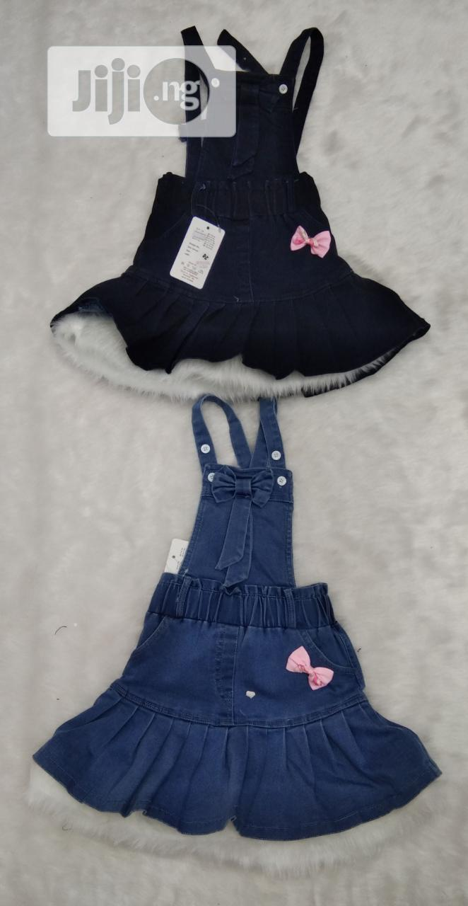 Children Quality Out Fit