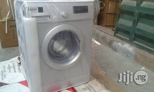 Bosch Washing Machine 8kg | Home Appliances for sale in Lagos State, Ojo