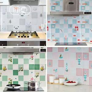 Kitchen Wall Sticker (300cm X 60cm) | Home Accessories for sale in Lagos State, Lagos Island (Eko)