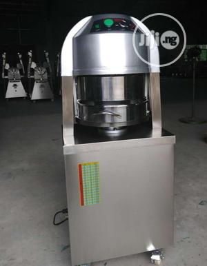 Dough Divider Cutter 36cutts With High Quality | Restaurant & Catering Equipment for sale in Lagos State, Ojo