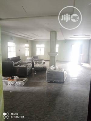 Newly Built Massive 3bedroom Flat | Houses & Apartments For Rent for sale in Gbagada, Ifako-Gbagada