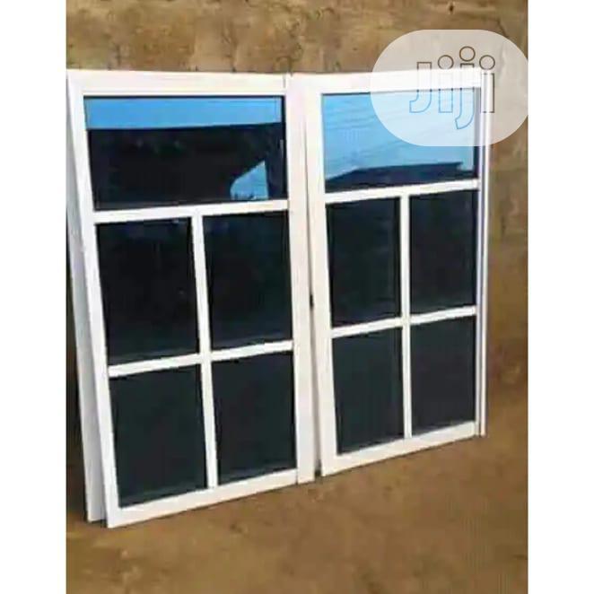 Top Quality Sliding Windows | Windows for sale in Ewekoro, Ogun State, Nigeria