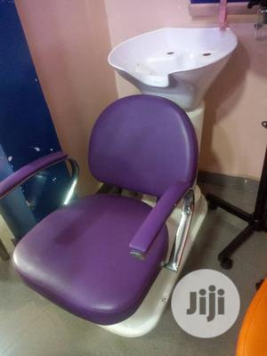 Children Washing Basin   Salon Equipment for sale in Abuja (FCT) State, Wuse