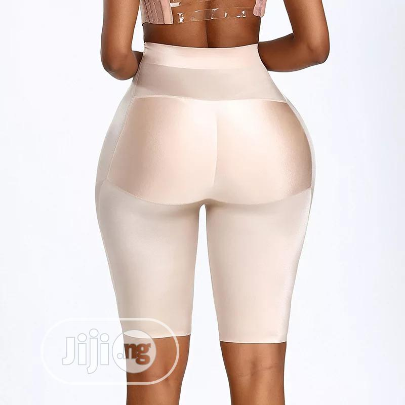 Butt Pad Tight | Clothing Accessories for sale in Port-Harcourt, Rivers State, Nigeria
