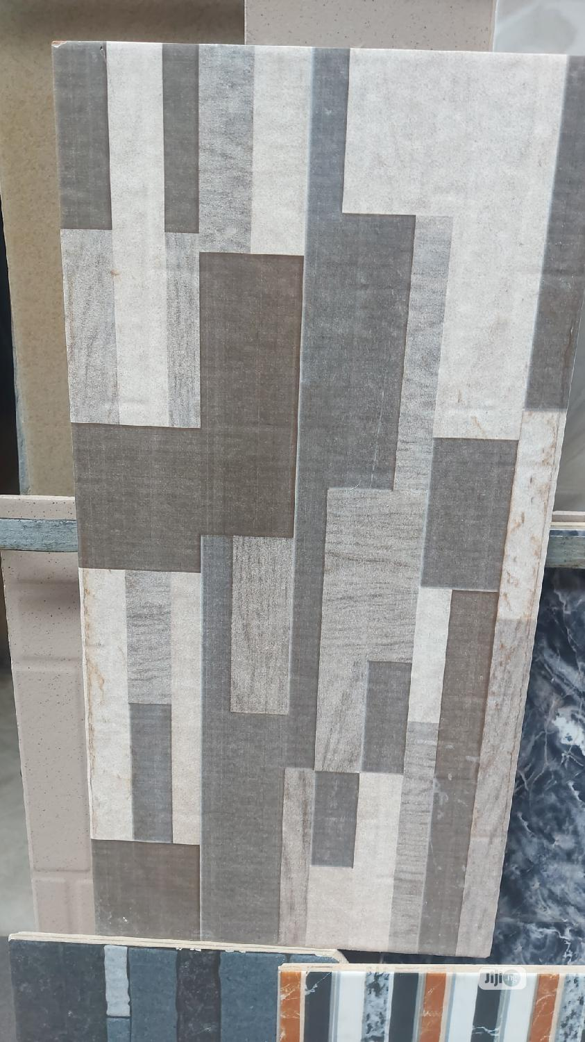 25X50 Crack Wall Tiles | Building Materials for sale in Orile, Lagos State, Nigeria