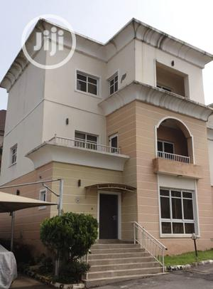 4 Bedroom Detached Duplex   Houses & Apartments For Sale for sale in Abuja (FCT) State, Asokoro