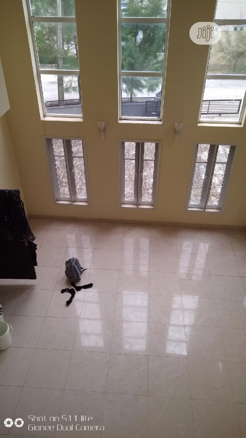 Desirable 5 Bedrooms Detached Duplex With BQ   Houses & Apartments For Sale for sale in Lekki Phase 1, Lekki, Nigeria