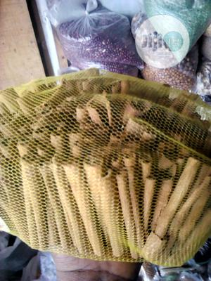 Cinnamon Sticks (1 Kg) | Feeds, Supplements & Seeds for sale in Rivers State, Port-Harcourt