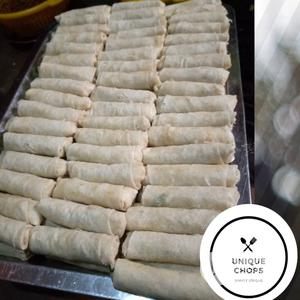 Small Chops   Party, Catering & Event Services for sale in Ogun State, Ado-Odo/Ota