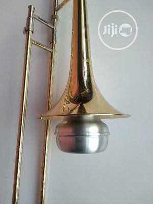 Hallmark-uk High Quality Trumbone Mute   Musical Instruments & Gear for sale in Lagos State, Ojo
