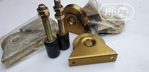 Maintenace-free Sliding Gate Wheels, Rollers, And V-track   Doors for sale in Abuja (FCT) State, Gwarinpa