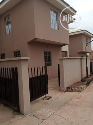 3bedroom Duplex Detached With Pop Alltr2 @Kolapo Ishola Est | Houses & Apartments For Rent for sale in Oyo State, Ibadan