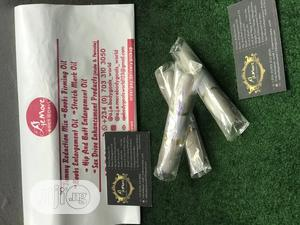 Tightening Wand / Sweetener Stick   Sexual Wellness for sale in Lagos State, Agboyi/Ketu