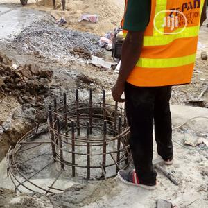 Drainage System   Building & Trades Services for sale in Ogun State, Ado-Odo/Ota