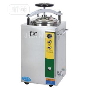 Leydial Autoclave   Medical Supplies & Equipment for sale in Lagos State, Alimosho