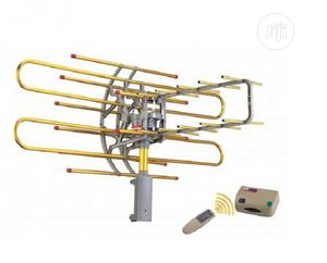 Antenna (Wa-850d) - Century 09-07-21 | Accessories & Supplies for Electronics for sale in Lagos State, Alimosho