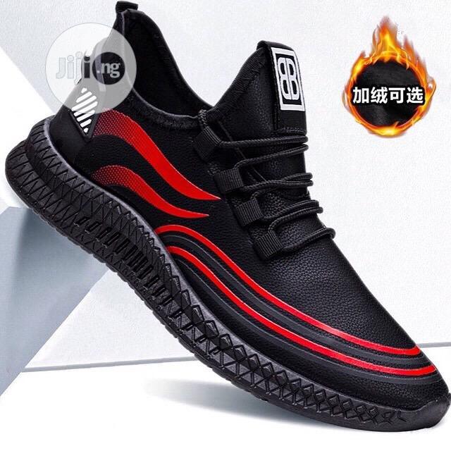 Sport Fashion Sneakers in Ifako-Ijaiye