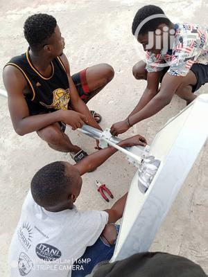 Best Solar Installer In Nsuka | Solar Energy for sale in Enugu State, Nsukka