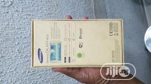 New Samsung Galaxy Mega 2 16 GB White   Mobile Phones for sale in Lagos State, Ikeja