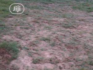 Industrial Plot of Land, in Karu for Sale | Land & Plots For Sale for sale in Abuja (FCT) State, Karu