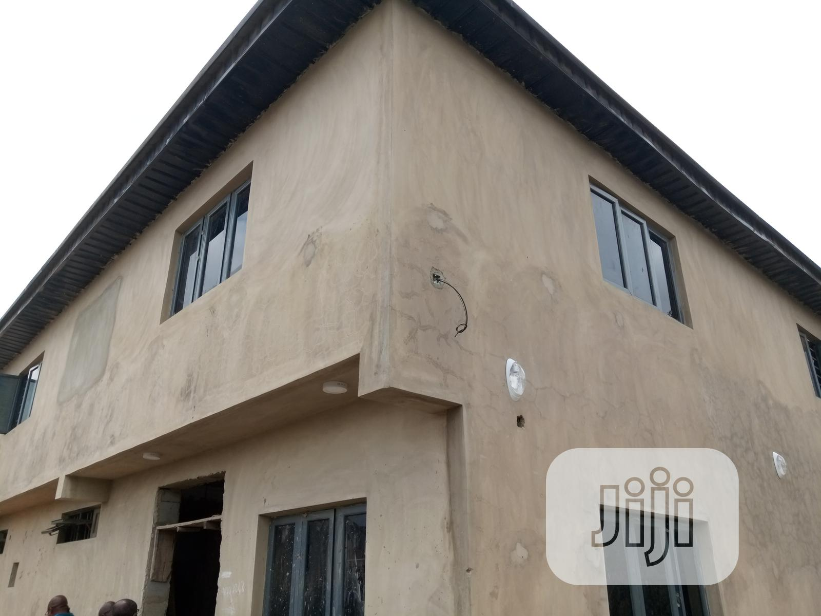 3 Bedroom Ensuite, 2 Bedroom And 1 Bedroom Flats For Let | Houses & Apartments For Sale for sale in Ikeja GRA, Ikeja, Nigeria