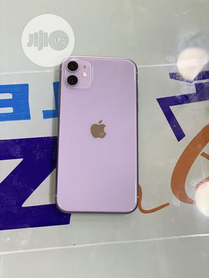 Apple iPhone 11 64 GB | Mobile Phones for sale in Kwara State, Ilorin West