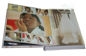 Sukz Photobook $$ | Photography & Video Services for sale in Lagos State, Gbagada