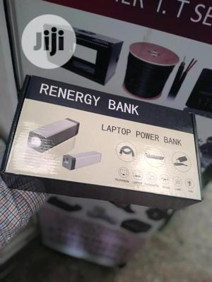 Heavy Duty Laptop Power Bank | Accessories for Mobile Phones & Tablets for sale in Lagos State, Ikeja