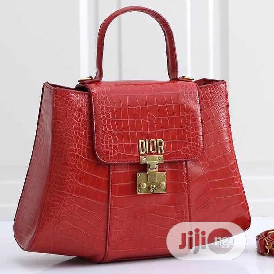 Stylish Dior Bag