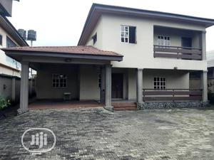 Tastefully 5 Bedroom Duplex For Sale | Houses & Apartments For Sale for sale in Rivers State, Port-Harcourt