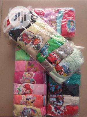 6 In 1 Baby Pants | Children's Clothing for sale in Abuja (FCT) State, Kubwa