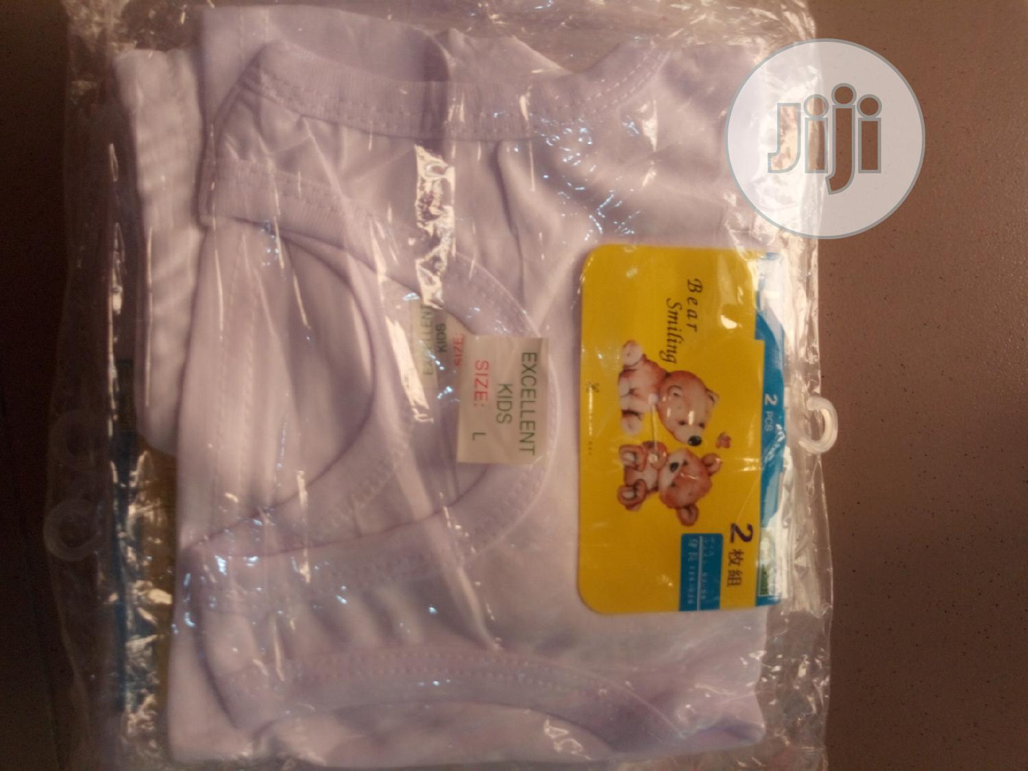 6 In 1 Baby Pants | Children's Clothing for sale in Kubwa, Abuja (FCT) State, Nigeria