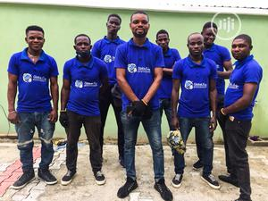 Globallodge Management Janitorial Services   Cleaning Services for sale in Lagos State, Lekki