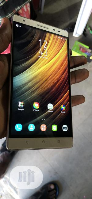 Lenovo IdeaTab A3000 32 GB   Tablets for sale in Akwa Ibom State, Uyo