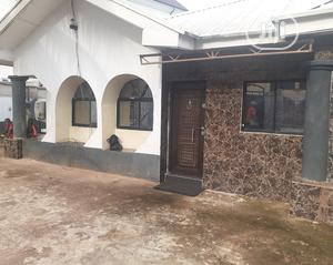 Furnished 5bdrm Bungalow in Ika South for Sale | Houses & Apartments For Sale for sale in Delta State, Ika South
