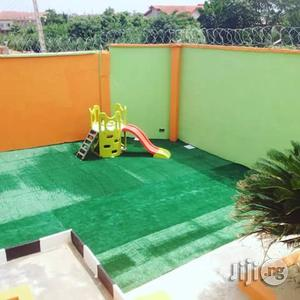 Beautify Your Kids Playground Garden Outdoor | Toys for sale in Lagos State