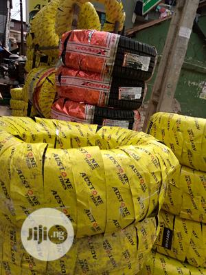Achilles,Dunlop,Michelin,Maxxis, Westlake, Hifly | Vehicle Parts & Accessories for sale in Lagos State, Lagos Island (Eko)