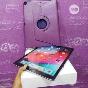 Apple iPad Pro 12.9 128 GB Gray   Tablets for sale in Lagos State, Ikeja