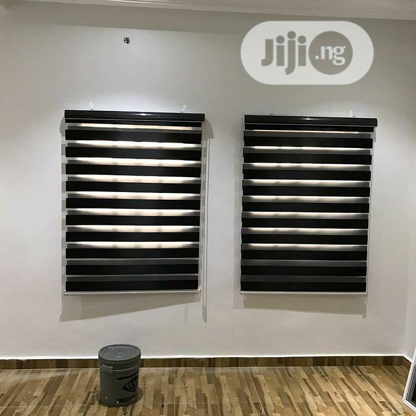 Window Blind | Home Accessories for sale in Benin City, Edo State, Nigeria