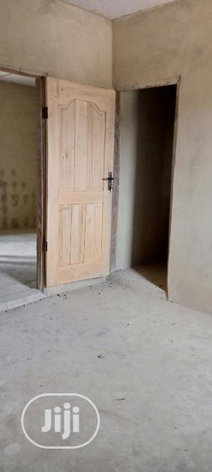 A Beautiful Spacious Room And Parlour Self Contain For Rent | Houses & Apartments For Rent for sale in Lagos State, Ikorodu