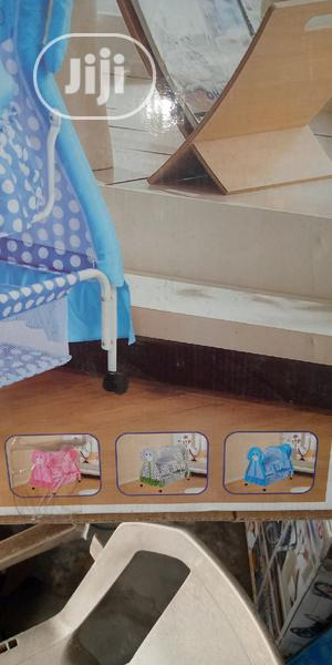 Baby Bed For Kids | Children's Furniture for sale in Lagos State, Ojo
