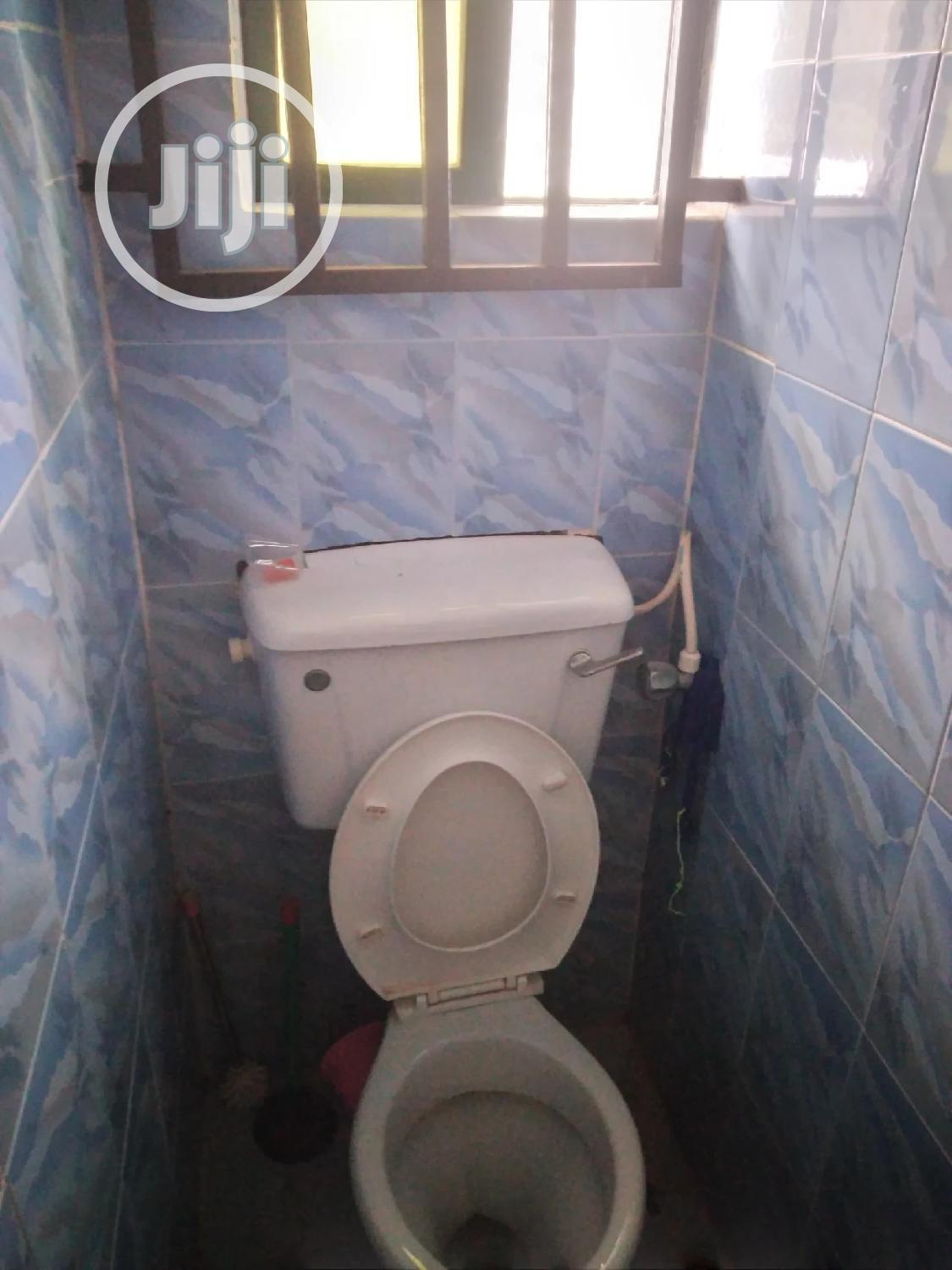 Luxury And Cheap 2 Bedroom Flat Self Contain   Houses & Apartments For Rent for sale in Ikorodu, Lagos State, Nigeria