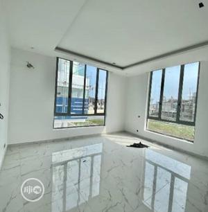 5 Bedroom Duplex At Pinnock Beach Estate | Houses & Apartments For Sale for sale in Lekki, Osapa london