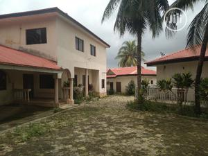 6bedroom Duplex 4 Bedroom Bungalow Guess Chalet With 2 Bq | Houses & Apartments For Sale for sale in Abuja (FCT) State, Wuye