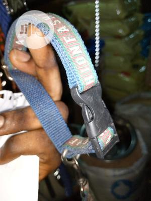 Puppy Collars | Pet's Accessories for sale in Oyo State, Ibadan